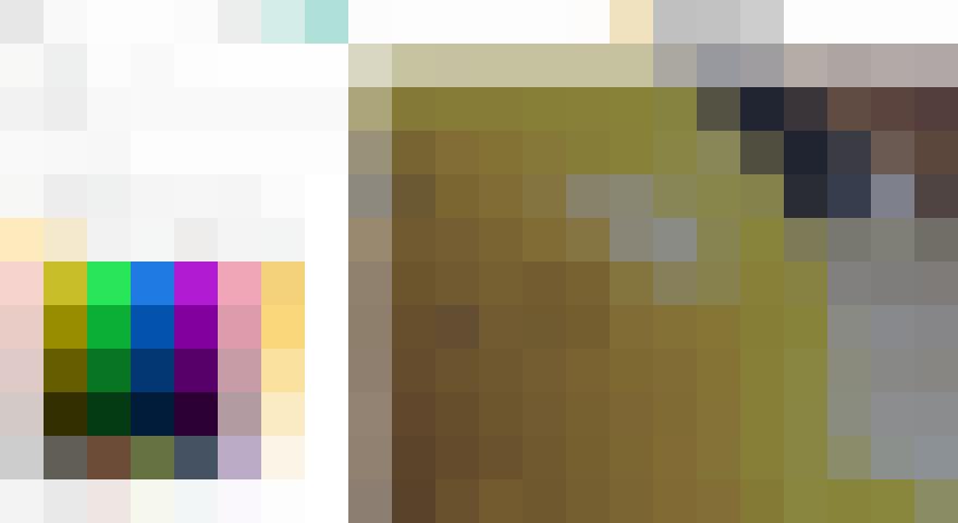 07-UnlimitedColor