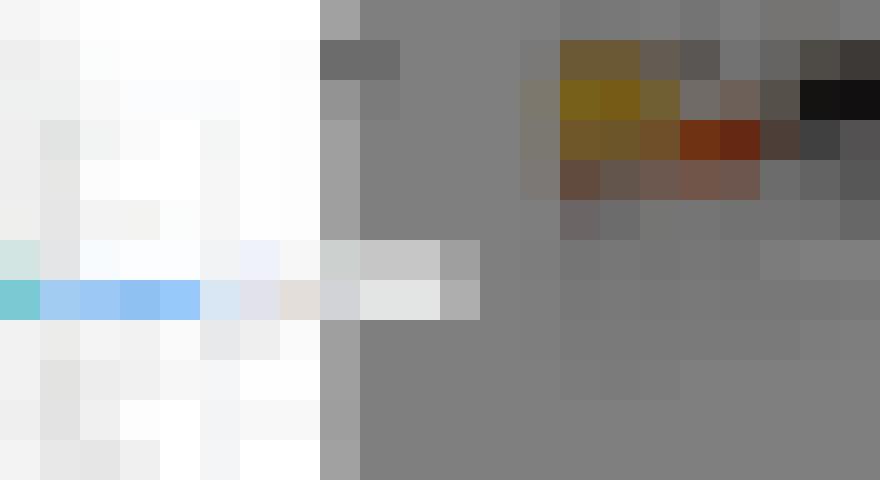 08-600GoogleFont